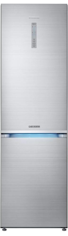 Samsung RB36J8799S4