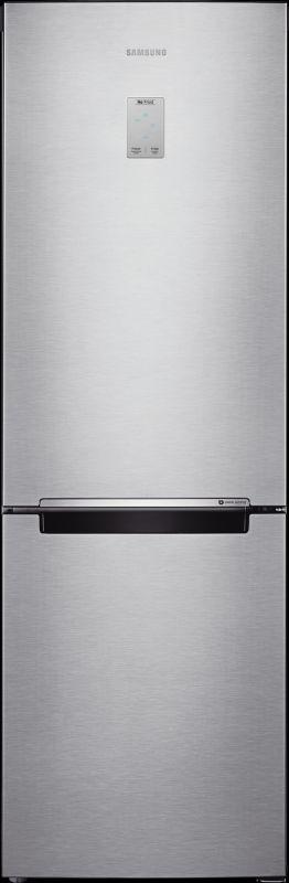 Samsung RB33N341MSA