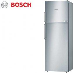 Bosch KDE 33 AL40