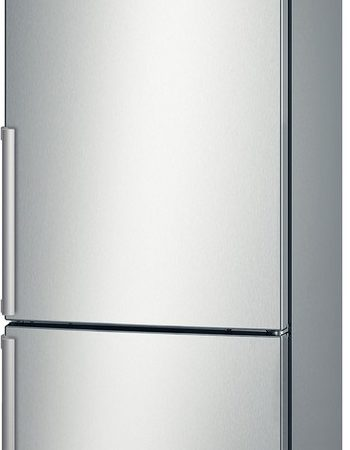 Bosch KGV 39UL30
